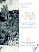 Un vasco en la corona de Aragón