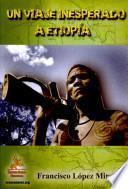 Un viaje inesperado a Etiopía