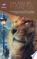 Una Guía de Narnia