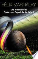 Una historia de la selección española de fútbol (1977-78)