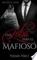 Una Loba para el mafioso