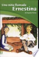 Una niña llamada Ernestina