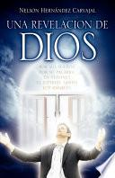 Una Revelacion de Dios