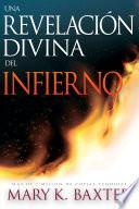 Una revelación divina del infierno