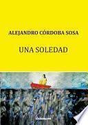 Una Soledad