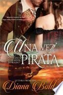 Una Vez Pirata