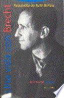 Una vida con Brecht