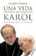 Una vida con Karol : conversación con Gian Franco Svidercoschi