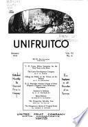 Unifruitco