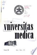 Universitas Medica