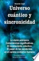 Universo cuántico y sincronicidad