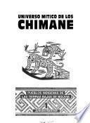 Universo mítico de los Chimane