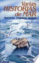 Varias historias de mar
