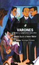 Varones