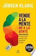 Descargar Libro Vendele A La Mente No A La Gente Pdf Epub
