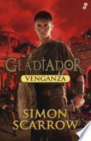 Venganza - Gladiador IV