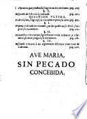 Verdad defendida y respuesta de Fileatro a la carta medico chymica que contra los medicos de la Iunta, de la Corte y contra todos los galenicos le escriviò el doctor medico-chymico D. Iuan de Cabriada ...