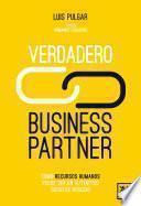Verdadero Business Partner