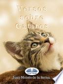 Versos Sobre Gatitos