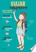 Viajar para chicas con prisas