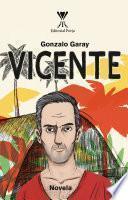 Vicente