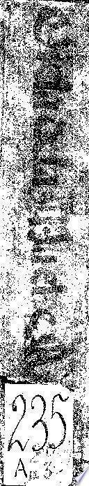 Vida exemplar, admirables virtudes y muerte prodigiosa de la V. Madre ... Soror Maria de la Antigua, donada ... de el Convento de Santa Clara del Orden de San Francisco en ... Marchena, y ... monja en el de la Mercenarias Descalças de la Villa de Lora ...