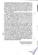 Vida i Virtudes del Illus. i Ecmo Señor D. Juan de Palafox i Mendoza