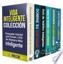 Vida Inteligente: Colección