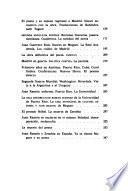Vida y poesía de Juan Ramón Jiménez