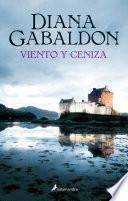 Viento y ceniza (Saga Outlander 6)