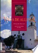 Villa de Allende
