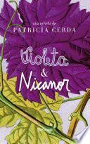 Violeta & Nicanor