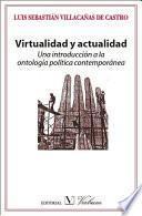 Virtualidad y actualidad