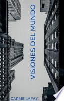 VISIONES DEL MUNDO 2013-2014