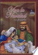 Viva la Navidad en Familia