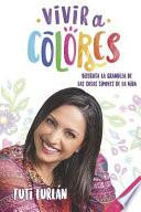 Vivir a Colores