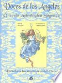 Voces de los angeles / Voices of Angels