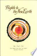 Vuelos a la Nueva Tierra