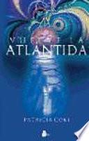 Vuelve la Atlántida