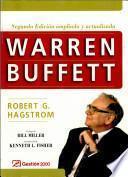 Warren Buffett (2a Edición ampliada y actualizada)