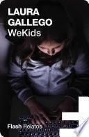 WeKids (Flash Relatos)