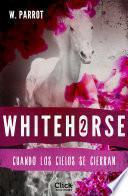 Whitehorse II