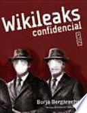 Wikileaks confidencial