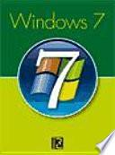WINDOWS 7. En Profundidad