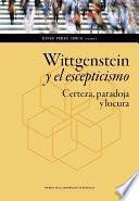 Wittgenstein y el escepticismo