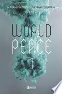 World Peace - 1