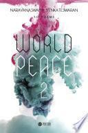 World Peace - 2