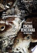 Xemei. Cocina venexiana en Barcelona