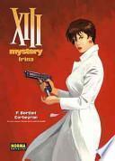XIII Mistery 2