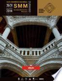 XLVII Congreso Nacional de la SMM: Análisis
